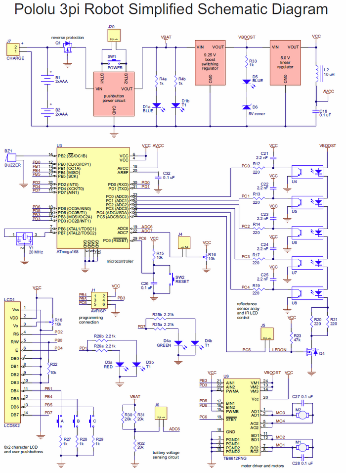 Urgent help needed in schematic Diagram.