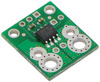 ACS714 Current Sensor Carrier -5A to +5A