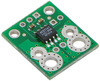 ACS714 Current Sensor Carrier -30 to +30A