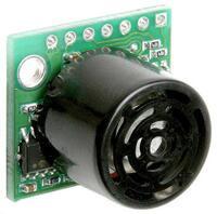 Maxbotix LV-MaxSonar-EZ2 Sonar Range Finder MB1020