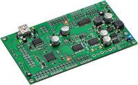 Orangutan SVP-1284 Robot Controller (partial kit)