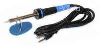 25W Soldering Iron with Small Stand