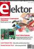Free Elektor magazine November 2009