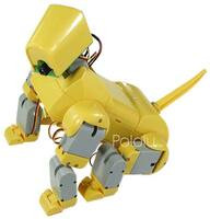 Joinmax Digital Robot Dog
