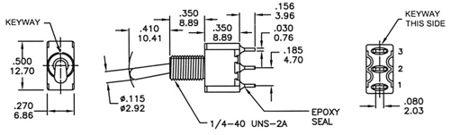 4 pin push button switch datasheet pdf
