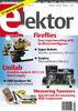Free Elektor magazine April 2010