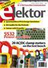 Free Elektor magazine October 2010