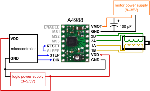 Taco Zone Valve Wiring Diagram together with MinimOSD Wiring as well Taigen RC Tanks Wiring Diagrams together with Wiring Diagram as well RC Receiver Output Signals. on rc receiver wiring diagram