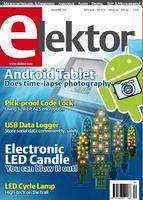 Free Elektor magazine December 2011