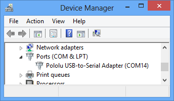 Cp210x Usb To Uart Bridge Controller Driver Download Win7