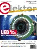 Free Elektor magazine January/February 2013
