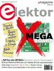 Free Elektor magazine October 2013
