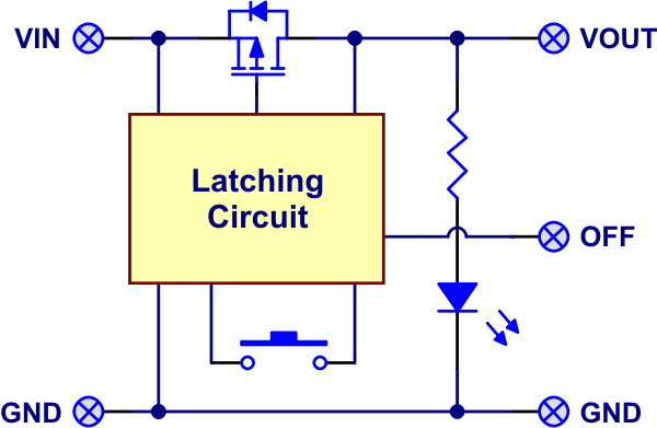 828 additionally C Nippon Denso Wiring Diagram 1006735 additionally How To Use A Hall Effect Sensor With The Raspberry Pi besides Motor Speed Sensor Module Circuit moreover File Gibson Nighthawk Pickup Selector Guide. on pull switch wiring diagram
