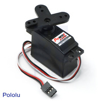 Power HD Servo HD-2360A